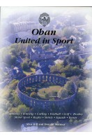 Oban : United in Sport
