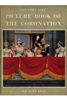 Country Life Picture Book of the Coronation  : 2nd June 1953