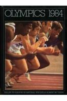 Olympics 1984