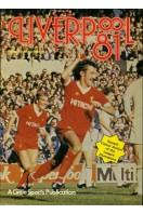 Liverpool 81