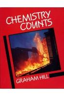 Chemistry Counts