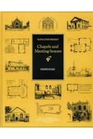 Nonconformist Chapels and Meeting-houses  : Derbyshire