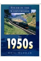 Steam in the Countryside : The 1950s