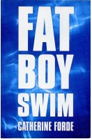 Fat Boy Swim (SIGNED By AUTHOR)