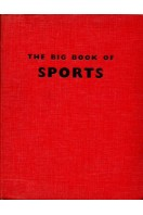 The Big Book of Sports