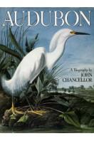 Audubon : A Biography