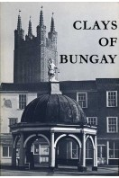 Clays of Bungay