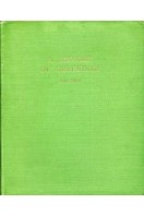 A History of Greenings 1799-1949