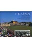 The Open 1960-1990
