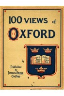 100 Views of Oxford