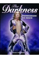 The Darkness : Permission to Rock