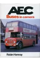 AEC Buses in Camera