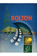 A Book of Bolton