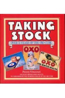 Taking Stock : Over 75 Years of the Oxo Cube: Issued by Brooke Bond Oxo Ltd to Commemorate the Diamond Jubilee of the Oxo Cube