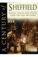 A Century of Sheffield