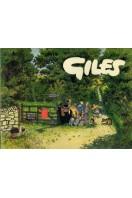 Giles : Annual 33rd Series