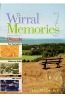 Wirral Memories : Volume 1