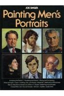 Painting Men's Portraits