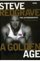 A Golden Age : The Autobiography