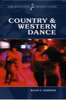 Country & Western Dance
