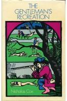 The Gentleman's Recreation