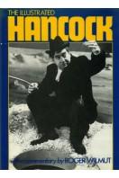 The Illustrated Hancock