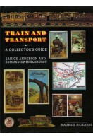 Train and Transport : A Collector's Guide