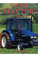 Farm Tractors in Colour
