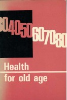 Health for Old Age