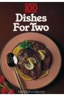 100 Dishes for Two