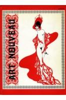 Art Nouveau : Graphics