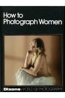 How to Photograph Women