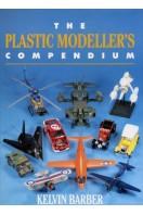 The Plastic Modeller's Compendium