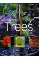 Choosing Small Trees