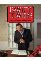 Fawlty Towers : Book 2