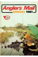 Angler's Mail Annual 1981