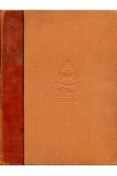 Railway Wonders of the World : Volume 1 (quarter leather)