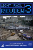 Light Rail Review 3