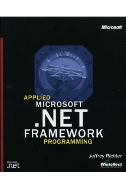 Applied Microsoft .NET Framework Programming