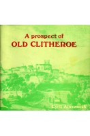 A Prospect of Old Clitheroe
