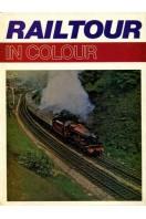 Railtour in Colour