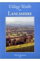 Village Walks in Lancashire