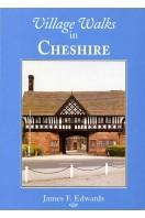 Village Walks in Cheshire