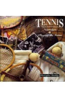 Tennis : Nostalgia / Playing the Game : 2 Volume Set