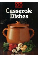 100 Casserole Dishes