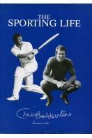 The Sporting Life : Chris Balderstone