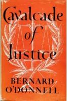 Cavalcade of Justice