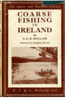 Coarse Fishing in Ireland