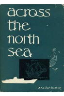 Across the North Sea
