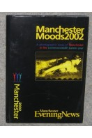 Manchester Moods 2002
